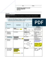 2015 JC 2 H2 Hydroxyl Tutorial (Teachers)