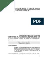 Acao Civil Publica - Enersul - Campo Grande - Dr. Paulo Zeni (1)