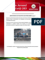 Boletín Around the World 083.pdf