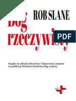 Bog_rzeczywisty_fragment.pdf