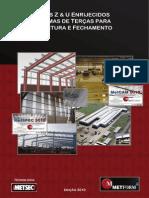 perfis-de-aco-metform.pdf