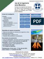 20150630 Convocatoria Magister (2)