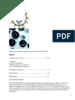 virus tipos.pdf