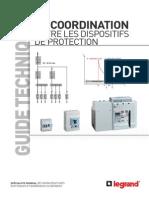 PRT215003 Guide Selectivite Janvier2015.PdEf