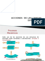Charla de Patologia (1)