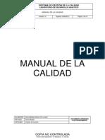 Manual Calidad Cnc Mcrev10