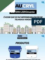 ZEROmanta_quimicryl (1)