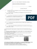 PRUEBA DE HISTORIA 6º republica.docx
