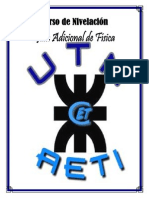 LIBRO-FCA-CET-LISTO.pdf