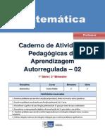 Cm_69!10!1S_2.PDF Material de Matema 1 Ano 2 Bimestre