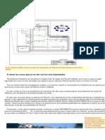 Apostila - Engenharia Civil - Construccion de Piscinas