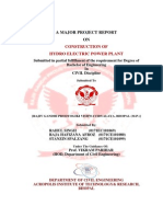 'Docslide.us Baglihar Hydro Electric Power Plant.pdf'