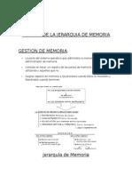 GESTION DE LA JERARQUIA DE MEMORIA.docx
