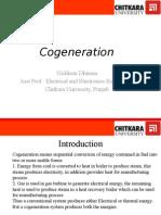 cogeneration-140526230456-phpapp02