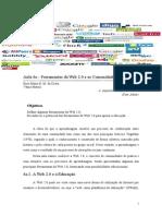 TEXTO I Capítulo I – Introdução.pdf