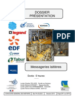 5843 Dossier Presentation Cgm2015 1