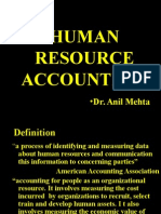 Accounting Hra