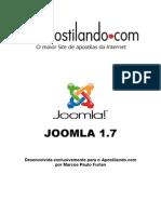 JOOMLA17