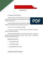 88601253 Forme de Terapie Ocupationala Pentru Copii Cu Deficienta Mintala