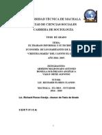 TESIS el trabajo informal.docx