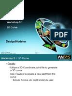 7DM_12_CH05_adv3d_WS1_3D_Curve