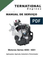P4000