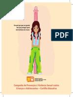 cartilha_campanha_de_prevencao_a_violencia_sexual_contra_criancas_e_adolescentes.pdf