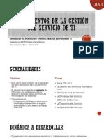 ppfundamentos DIA1