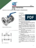 vet_flangec150_manual.pdf