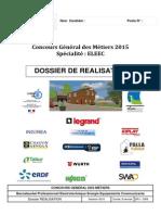 5932 Dossier Realisation Cgm 2015