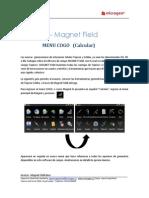 Inverso_-_Magnet_Field.pdf