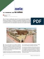 arquitec_serrezuela