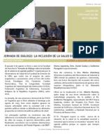 Gacetilla 9 - Jornada de Diálogo sobre la inclusión de la salud en la agenda política.pdf