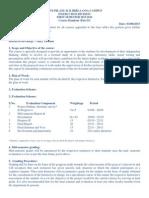 Handout Lp Chem f366 367 Sem i 15 16