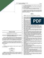 DS 10 Del 02-03-12 Calderas y Autoclaves