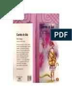 cuentos+de+ada.++pepe+pelayo
