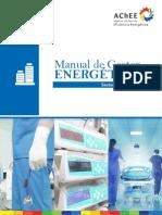 Manual Gestor Energetico Hospitalario