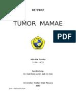 refrat tumor mamae ata.docx
