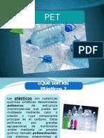 capacitacinpet-130904215402-