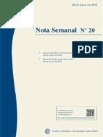 ns-20-2015.pdf