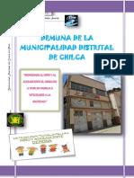 demunachilcapdf-130723223623-phpapp01