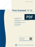 ns-23-2015.pdf