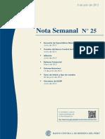 ns-25-2015.pdf