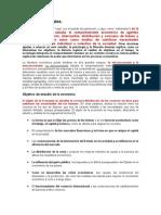 L2. Economía_Conceptos