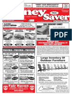 Money Saver 8/14/15