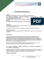 Control y evluacion financiero 2 - Lectura 3 - Modulo 1