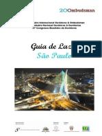 guiadelazer.pdf