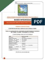 Bases Integradas Ads 065 Consultoria La Union Iscopampa_20150804_210618_938