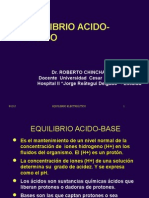 Equilibrio Acidobasico Ok