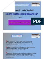 achievesuccessinbusinesswithnlpsteveengwellslideshare-130416054057-phpapp01.pdf